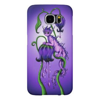 Fairydragon Samsung Galaxy S6 Cases