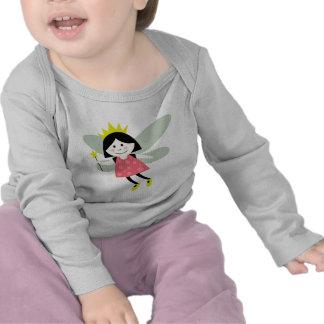 fairyprincess t shirt