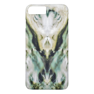 Fairytale Dragon iPhone 7 Plus Case