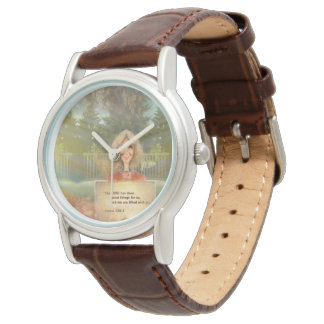 Fairytale Fall Psalm 126 Filled With Joy Watch
