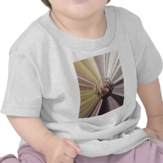 Fairytale in Violet T Shirt