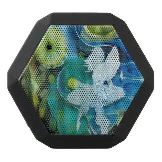 Fairytale, magic Design, photography, colorful