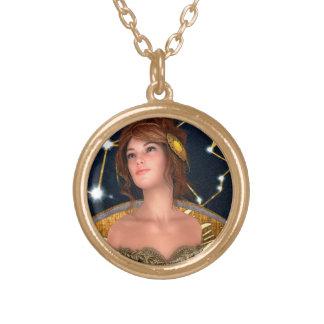 Fairytale Princess Jewelry