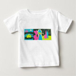 Fairytale, Princess & the Frog Shirt