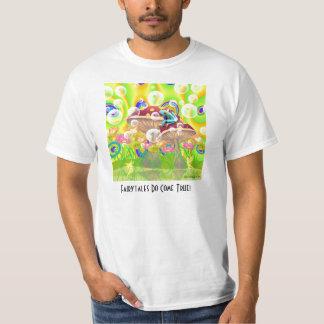 Fairytale T Shirt