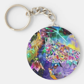 Fairytales, key-chain key ring