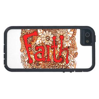 Faith 1 case for the iPhone 5