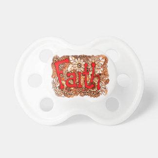 Faith 1 dummy