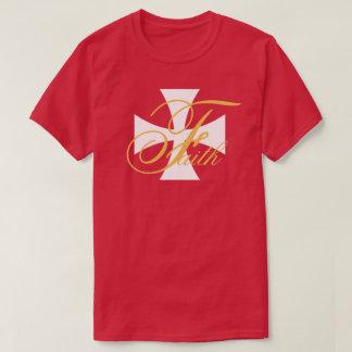 Faith Christian T-Shirt