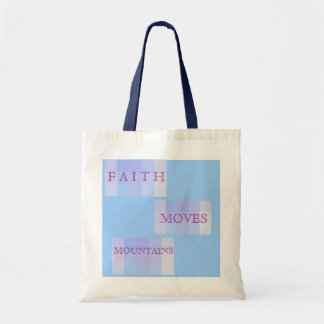 FAITH GIFTS COLLECTION