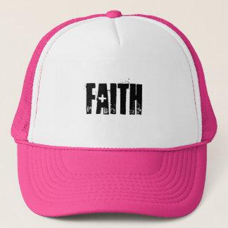 faith hat gift