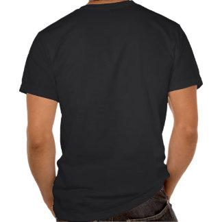 Faith - Hope - Charity Tee Shirt