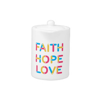faith hope love 2