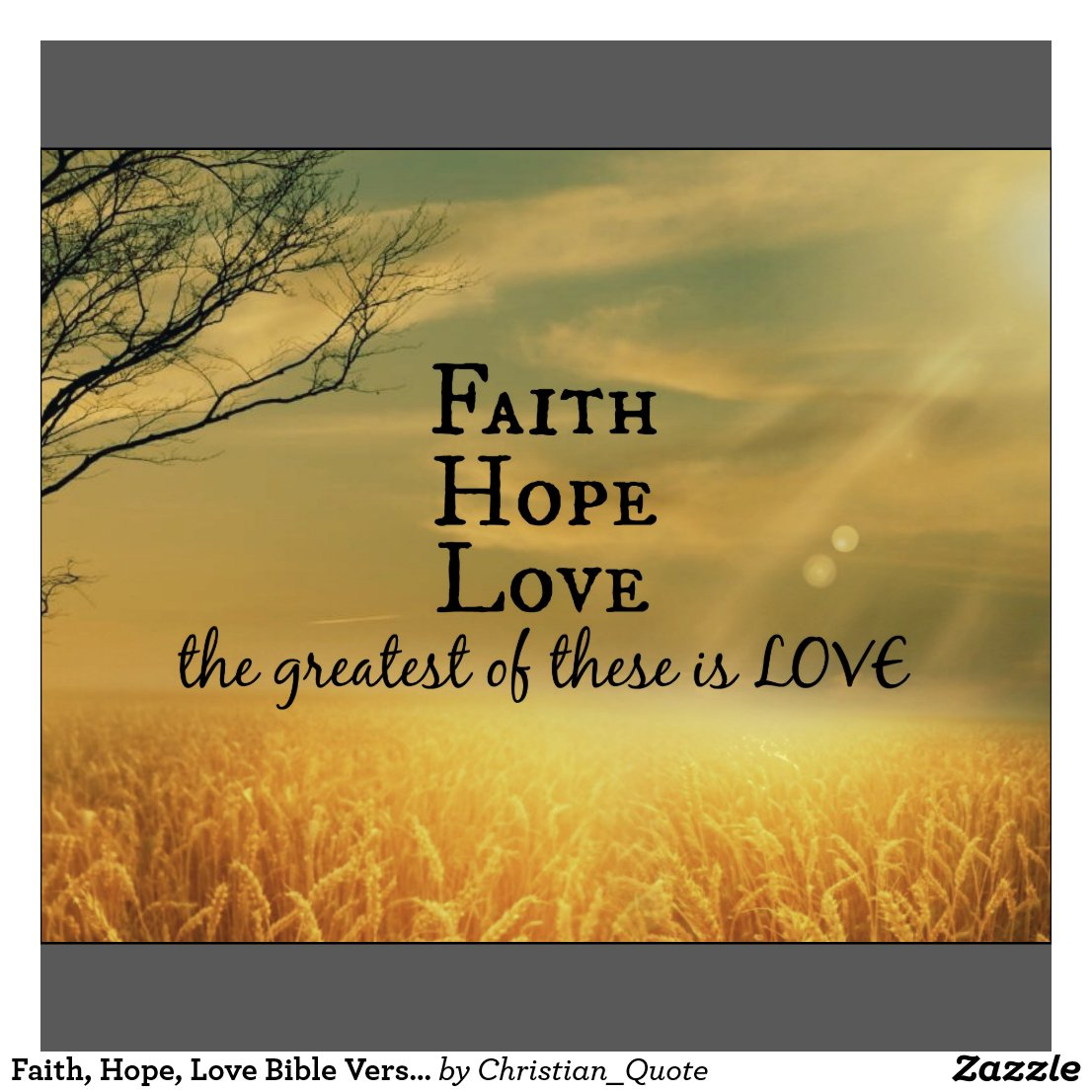 Love Hope Quote: Bible Quotes On Hope. QuotesGram