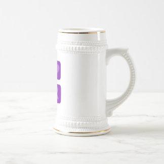 Faith Inspirations GIST Cancer Mug