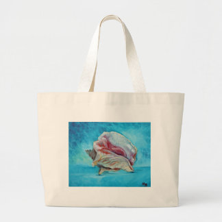 """Faith is..."" Fine Art Inspirational Gifts Bag"