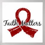Faith Matters 5 Multiple Myeloma