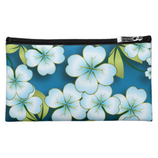 Faithful Charming Nutritious Delightful Cosmetic Bags