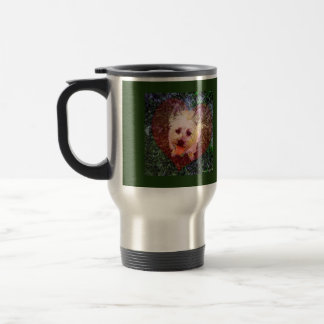 Faithful Love Mug