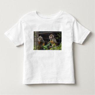 fake toddler T-Shirt