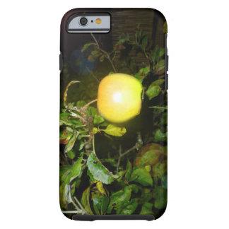 FakeApple iPhone 6 case Tough iPhone 6 Case