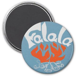 FaLaLa Magnets