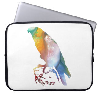 Falcon Laptop Sleeve