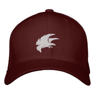 Falcons Softball Cap