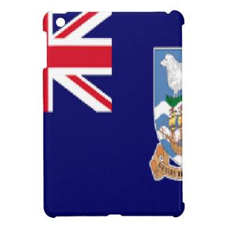 FALKLAND ISLAND iPad MINI COVERS