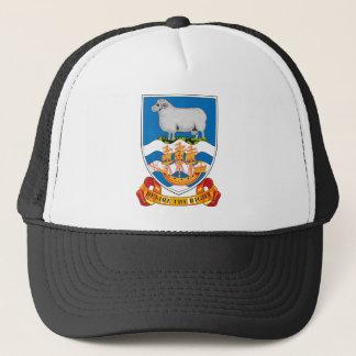 Falkland Islands Hat