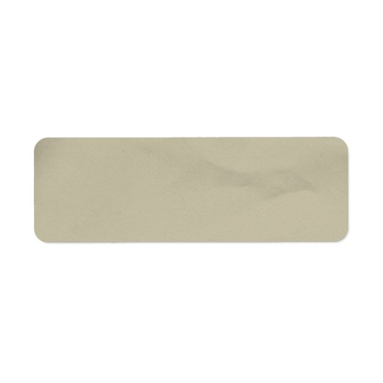 fall-air-paper09 LIGHT NEUTRAL PAPER BAG BACKGROUN Return Address Label