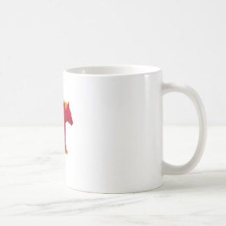 Fall Bliss Coffee Mug