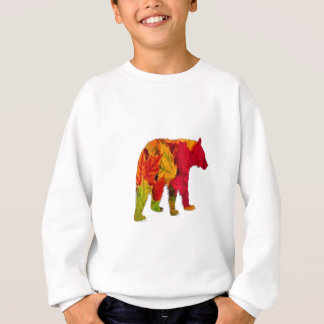 Fall Bliss Sweatshirt