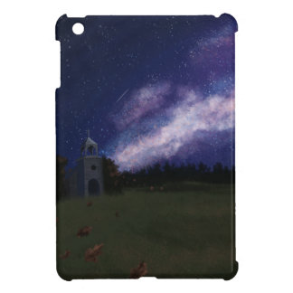 Fall Church iPad Mini Cases