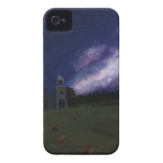 Fall Church iPhone 4 Case-Mate Cases