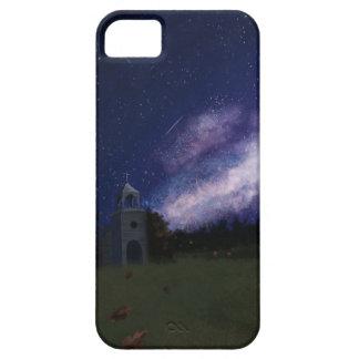 Fall Church iPhone 5 Cases
