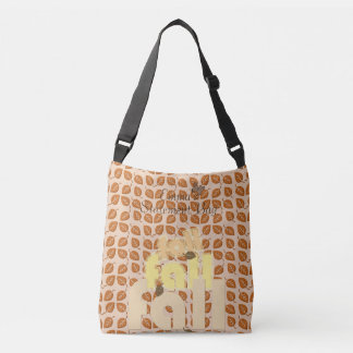 Fall Collection Emma's Butterfly Statement Bag