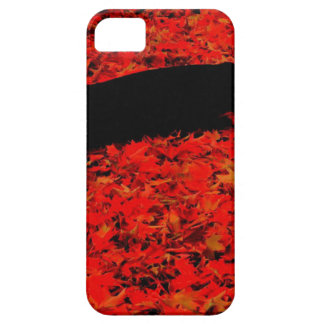 Fall Color! Case For The iPhone 5