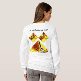 Fall Color T-Shirt