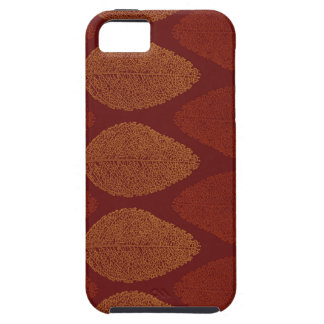 Fall Colors Remembered iPhone 5 Covers