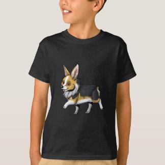Fall Corgi T-Shirt