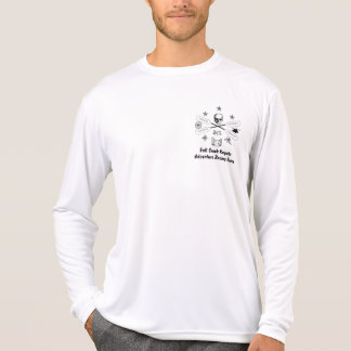 Fall Creek Kayakers Adventure Team T-Shirt