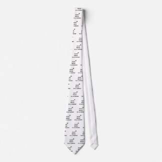 FALL FAST OF the CASCADE - Word games Tie