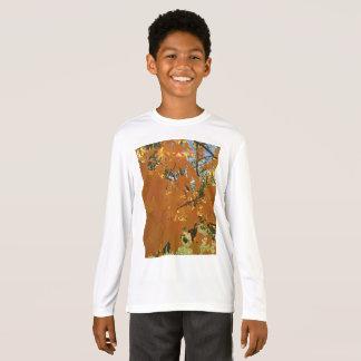 fall fiesta T-Shirt