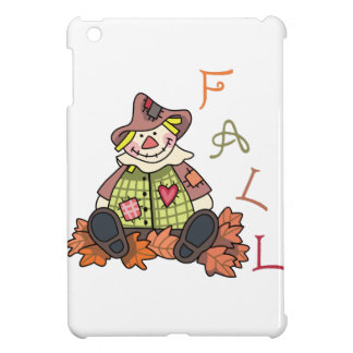 Fall iPad Mini Cases