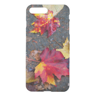 Fall Leaves iPhone 8 Plus/7 Plus Case