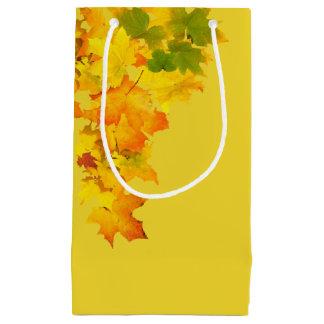 fall lory Gift Bags