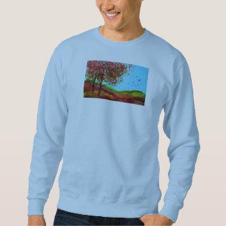 Fall Migration Sweatshirt