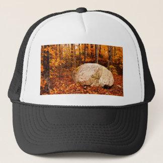 FALL ROCKS! CAP