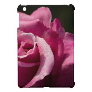 Fall Rose iPad Mini Covers